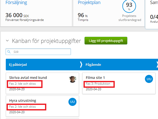 Fasnamn projektfliken Samarbete.png