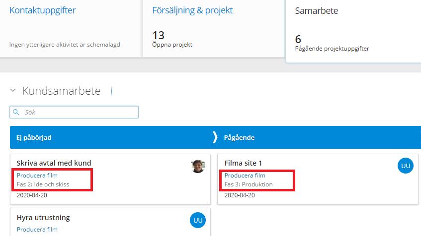 Kundliken Samarbete fas och projektnamn.png