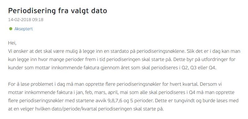 2020-04-22 09_36_47-Periodisering fra valgt dato - Visma Community.png