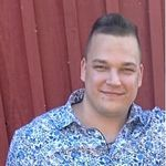 Jesse Piirainen