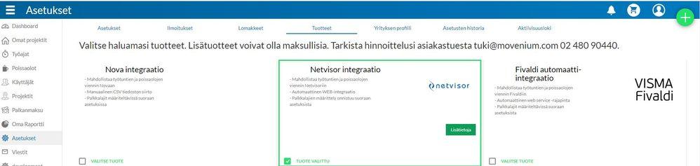 Netvisor entry.JPG