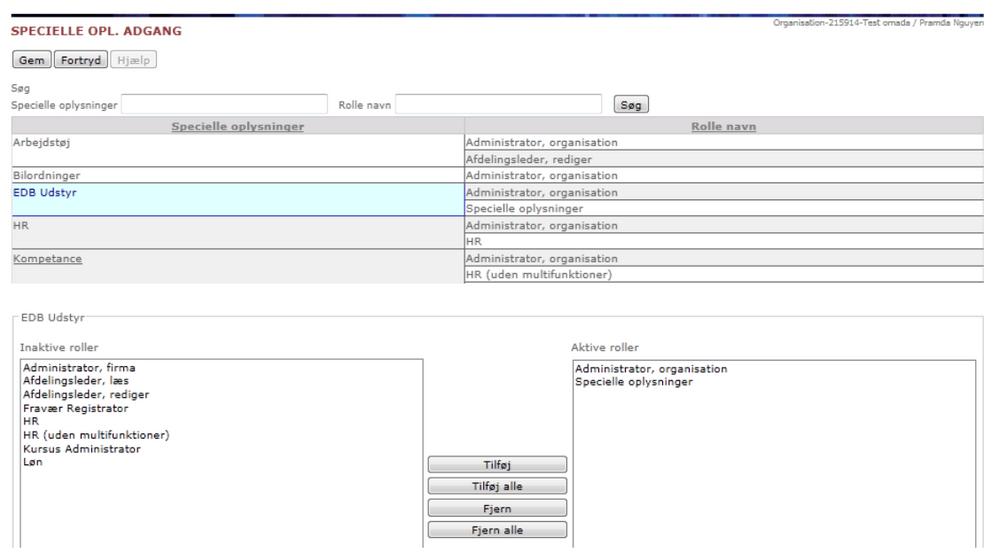 Specielle oplysninger_adgang.PNG