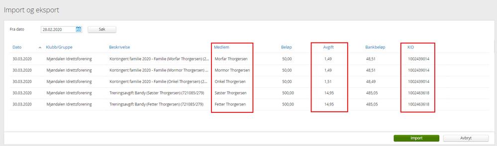 Import og eksport_betalinger inkl avgift og KID_1.2.png