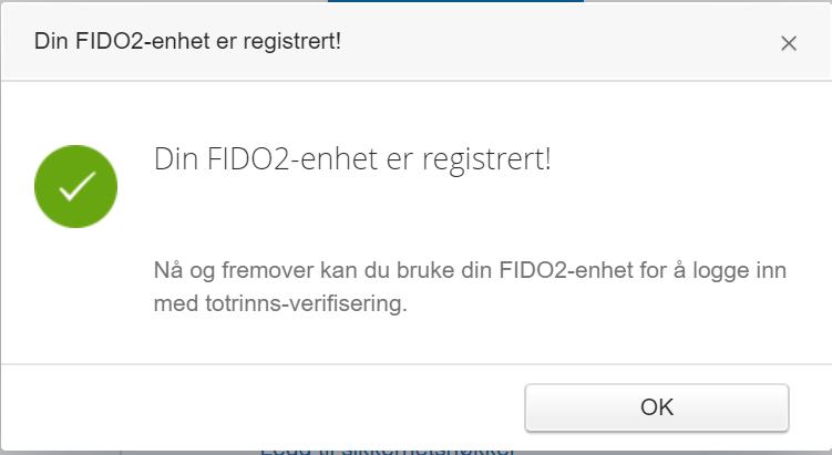 fido2-16.png