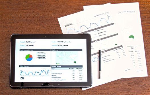 analysis-analytics-business-chart-charts-computer-1366141-pxhere.com.jpg
