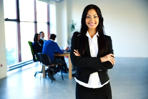 business-team-executive-group-work-job-1573329-pxhere.com (3).jpg