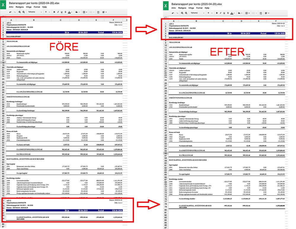 Export_Excel.png