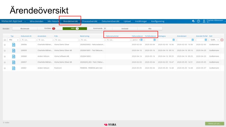 Nyhet Approval Visma,net ERP.1.png