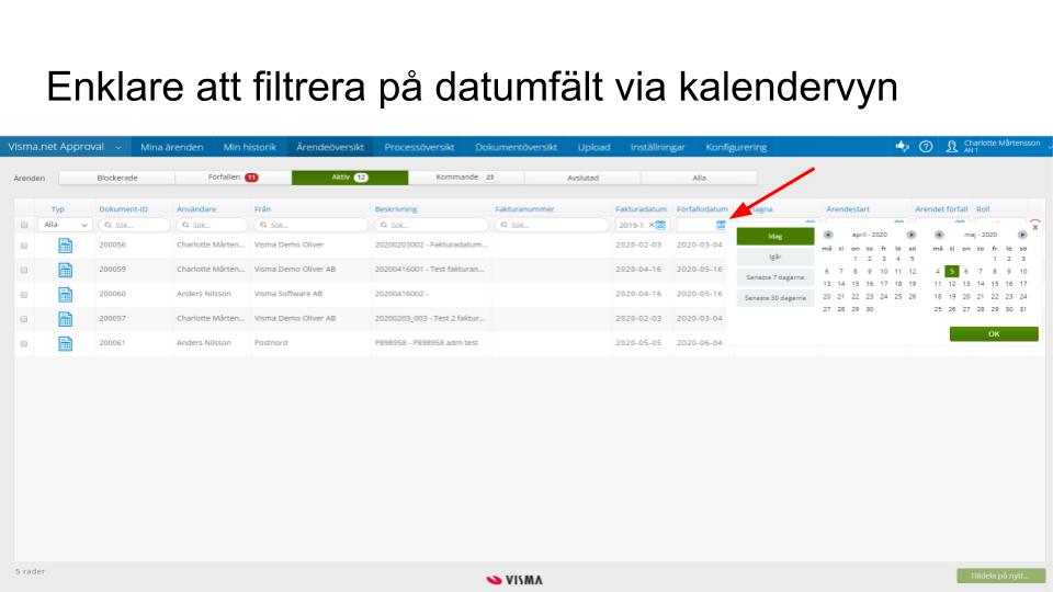 Nyhet Approval Visma,net ERP2.png
