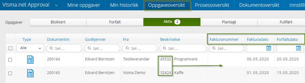 nye felt Oppgaveoversikt.png