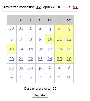 kalend.png