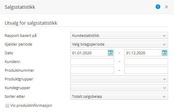 salgsstatistikk_kunde.PNG