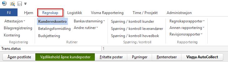 Regnskap_Kundereskontro.png