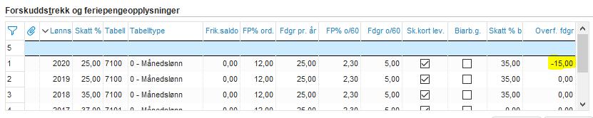 Forskuddstrekk og fp2.PNG