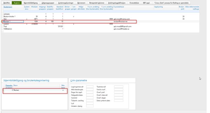 2020-05-29 08_54_20-Revisorbruker_leselisens - Google Dokumenter.png