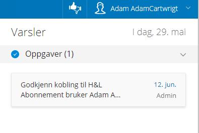 adam2.png