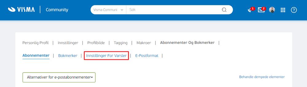 innstillinger_for_varsler.png