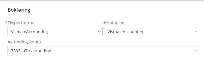 kontoplan_03.png
