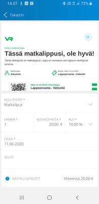 Screenshot_20200610-140724.jpg