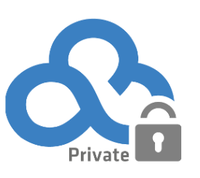 Private cloud.png