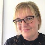 Susanne Persson1
