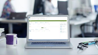Task overview on laptop.jpg