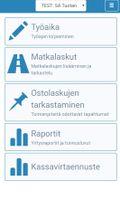 m.netvisor.fi.jpg