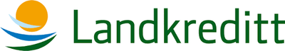 Landkreditt Bank.png