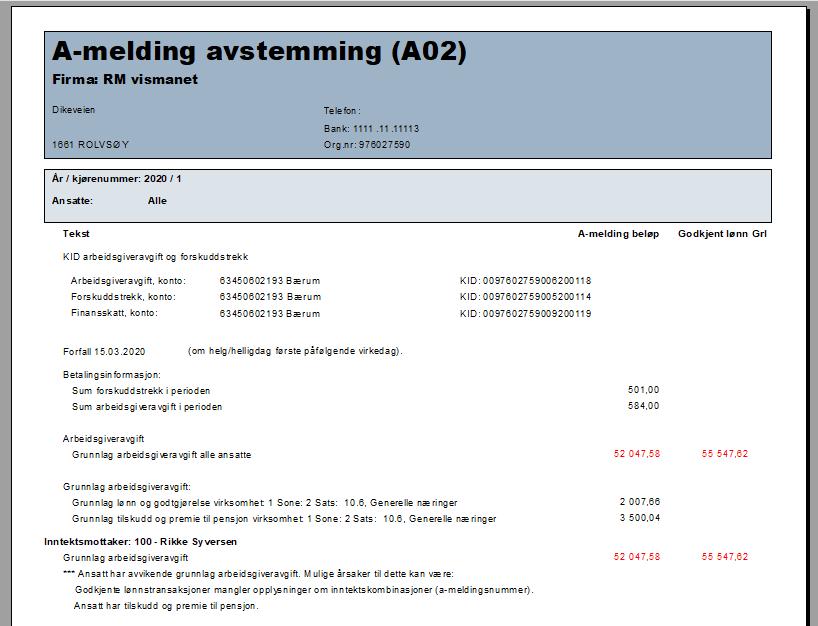A-melding avstemming.PNG