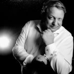 Kristian Askim1