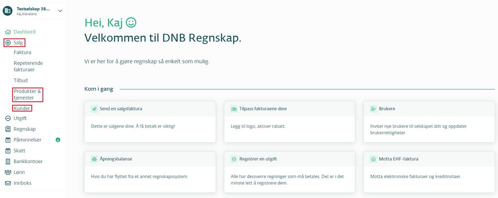 DNB1.PNG