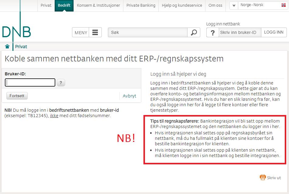 DNB Digital bestillingsskjema_logg inn med BankID_for AO.png