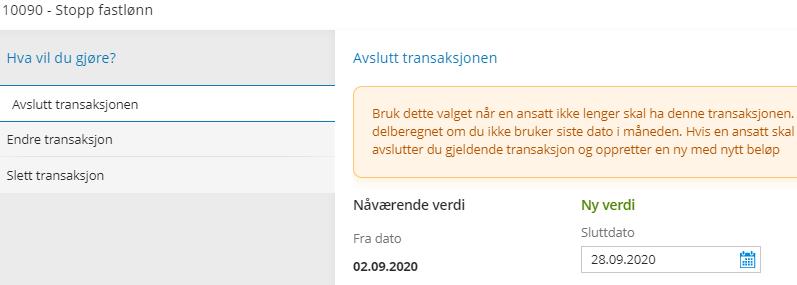 Screenshot_33.png