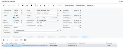 Skjermbilde 2020-09-10 101543.png
