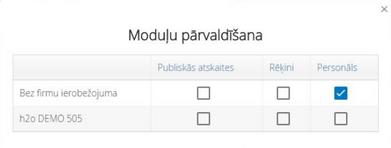 modulu parvaldisana.PNG