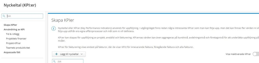 KPI undermeny.JPG