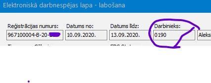 Anotācija 2020-09-15 154042.jpg