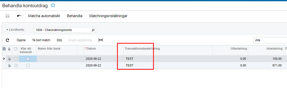 test kontoutdrag.png