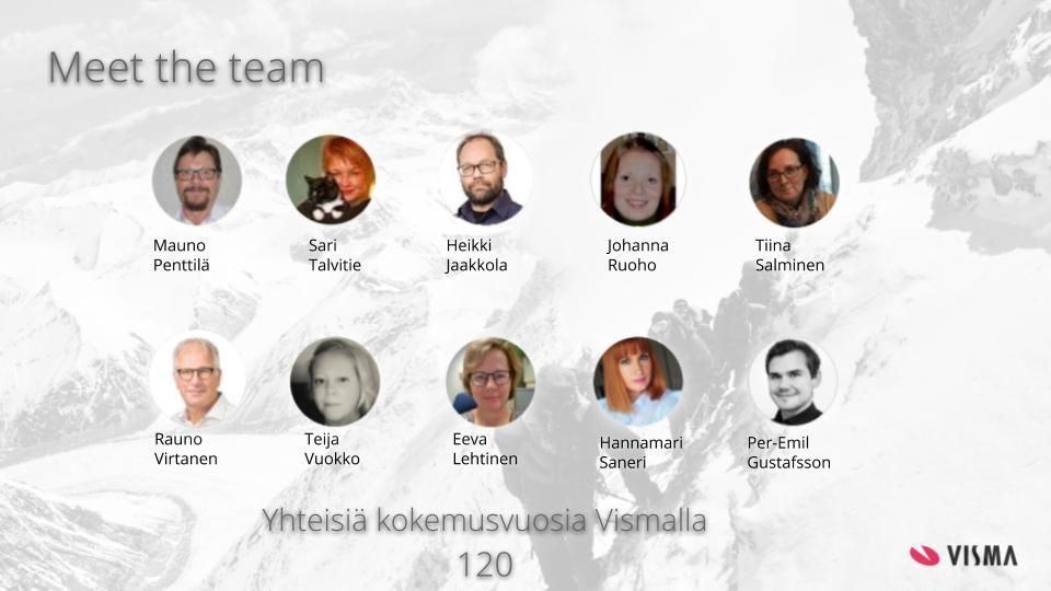Meet the team Visma L7 Konsultointi ver22.jpg