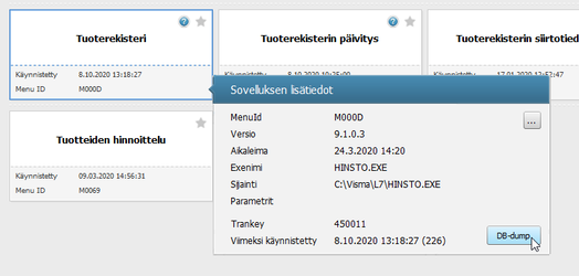 2020-10-08 16_34_57-Visma L7 - Oy Testi Ab.png