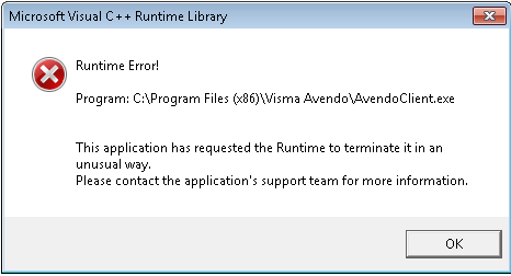 runtime.png