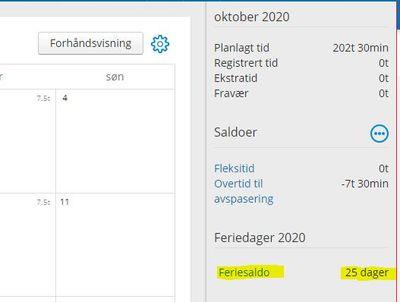 FerieSalCal.JPG