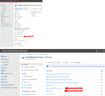 Office365ConditionalAccess.PNG