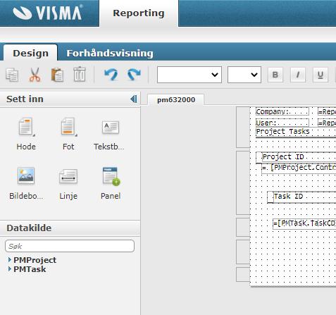 Reporting designer - datakilde.png