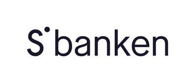 Sbanken_logo (2).jpg