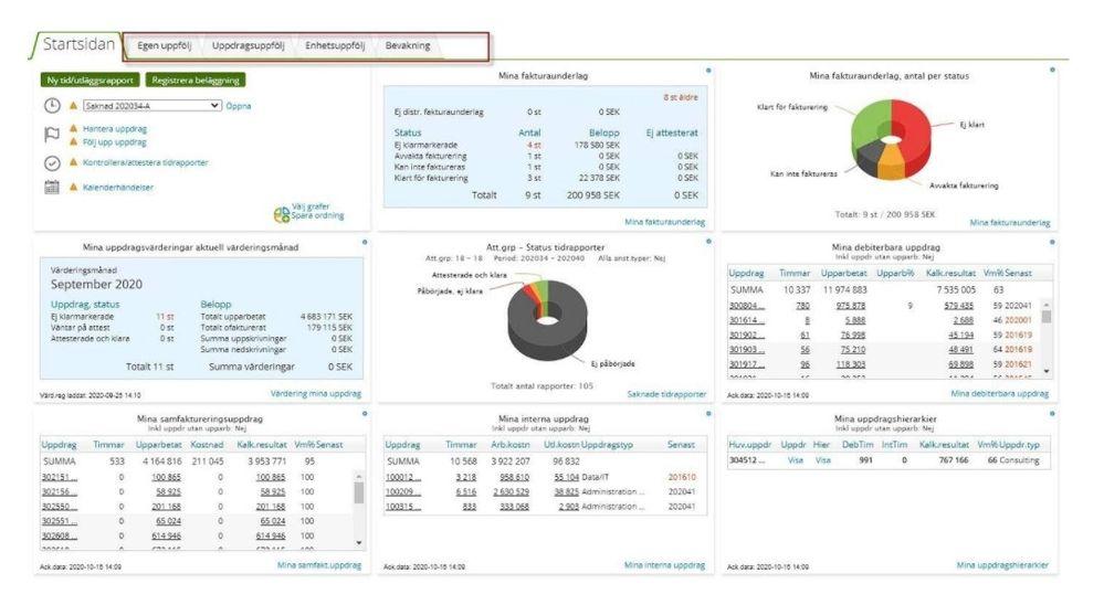 Screenshot 2020-11-05 090728.jpg