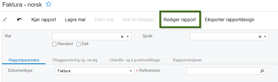 2020-11-10 15_44_26-Faktura - norsk.png