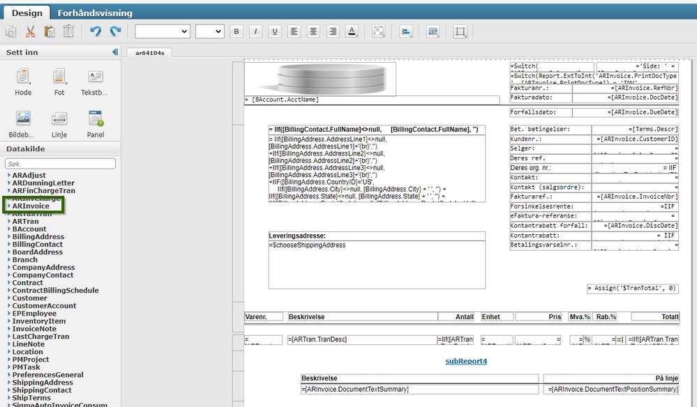 Report Designer-2.png