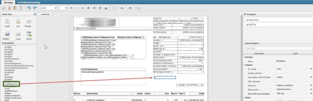 4-Visma BI _ Report Designer.png