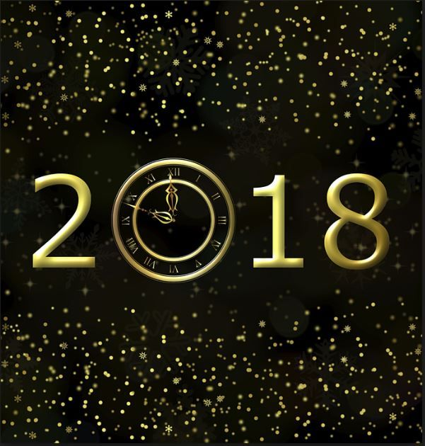 2018.JPG
